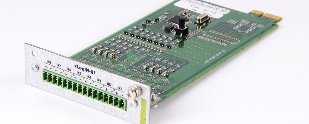PA-VA-ABT–XLOGIN-8F-RELAY-INPUT-CARD-FUNCTION-SLOTS