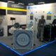 ambient-system-at-securex-south-africa-edition-2017