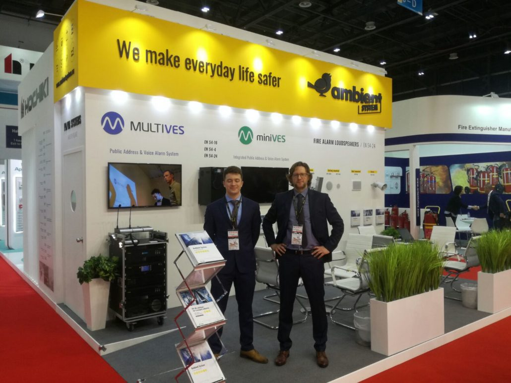 ambient-at-intersec-2018
