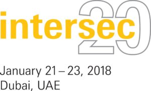 INTERSEC-LOGO-2018