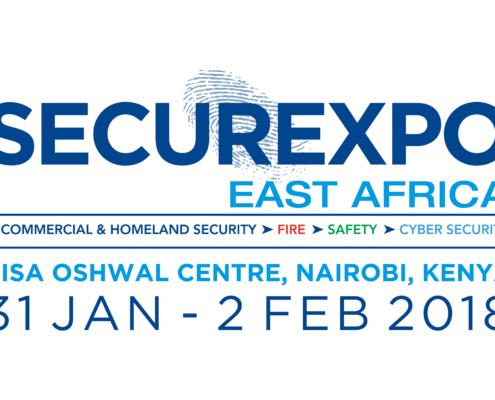 kenya-east-africa-2018-expo