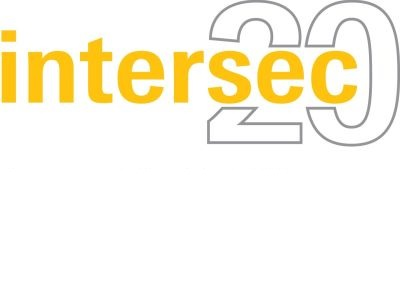 ambient-at-intersec-2018-logo